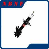 De Schokbreker van uitstekende kwaliteit voor Schokbreker 332064 van Nissan Primera En OE E430378n25/5430287n10