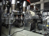 高速(100PCS/MIN)紙コップ機械