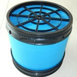 Meilleur Prix 208-9065 Heavy Duty Truck Usine de papier du filtre à air