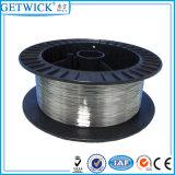 заводская цена российской 0,025 мм никель провод для продажи
