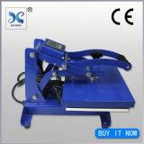 SGSの熱い販売のTシャツの回転式熱の出版物機械- HP230A
