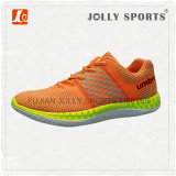 Nouvelle Mode Sneaker chaussures sport chaussures running pour les hommes