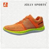 Zapatilla de deporte de la nueva manera de calzado deportivo de los zapatos corrientes para los hombres