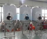 100L 200L 300L 500L 800L de Isolatie van het Jasje van de Gister van het Bier van het 1000LRoestvrij staal (ace-fjg-070245)
