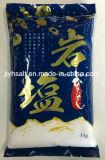 [كينغسلت] [فوود غرد] صالح للأكل [سلت-فور] تايوان
