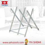 Инструменты оборудования Chainsaw многофункционального деревянного Sawhorse стальные (YH-SH044)