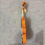 Акустические скрипки 4/4 полного размера из дерева ручной работы мы предлагаем Начальный пакет для учебы