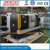 SK50Px1000 CNC horizontale metaal het draaien draaibankmachine