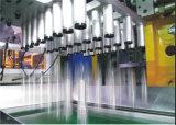 Demark Hochgeschwindigkeitshaustier-Vorformling-Einspritzung-System mit abkühlendem Roboter