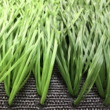 50мм Высота 10500 плотности заполнения Fad-St песок футбольное поле искусственных травяных поле для синтетических травы