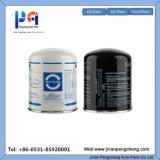 Luft-Trockner-Filter für europäischen LKW 4324100202