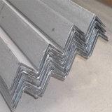 Galvanisierter Stahlwinkel, heißes BAD galvanisierter Winkel-Stahl, Stahl galvanisierte Winkel-Eisen