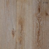 suelo dirigido T&G/Click de madera de roble blanco de 190/220/240/260m m/suelo de madera