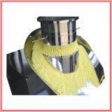 Granulatore di giro di alta qualità per il condimento condimento/del condimento
