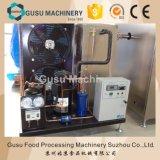 Ce Máquina automática para el templado del chocolate Termorregulador (QT500)