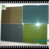 [3-12مّ] برونز, اللون الأزرق, اللون الأخضر, [غري] يلوّن و [فلوأت غلسّ] انعكاسيّة