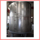 Низкое потребление энергии пластины осушителя/Поворотный лоток осушителя для устройства для внесения пестицидов