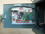 Rls Serien-kontaktloses intelligentes Öl-Spannungskonstanthalter 600kVA