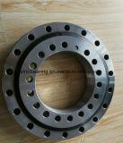 SKF Rks. 121395101002 cuscinetti cilindrici attraversati personalizzati di vuotamento del rullo senza un attrezzo