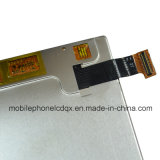 Originele G630 LCD display voor Huawei Mobile Phone