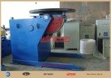 Positioner resistente da máquina resistente de Roating do Rotator/