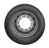 Giti Hifly 385/65r22.5 385/55r22.5 Radial-LKW-Reifen für Großverkauf