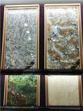 Pavimentazione Polished delle mattonelle del materiale da costruzione delle mattonelle di ceramica