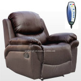 Kd-Ms7085 8 Point Vibration Massage Recliner 또는 Massage Chair/Massage Cinema Recliner