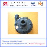 O corpo da bomba para o corpo do motor dos veículos pesados com a norma ISO 16949