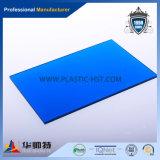 1.5mm --12mm Polycarbonat-Körper-Blatt