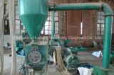 Polvere di raffreddamento ad acqua/macchina di legno durevoli multifunzionali macinazione di farina