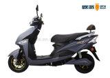 電気スクーターオートバイの電気/強力な2000W 72V20ahのディスクブレーキ