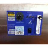オゾン発電機、オゾンまたは空気冷却する酸素の統合されたシリーズ15g/Hオゾン出力