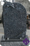 De Groothandelaars van de Grafsteen van het graniet, de Levering voor doorverkoop van Grafstenen