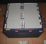 Zxa10 initial C300 Gpon Pon Olt