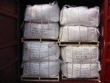 China Proveedor de ácido Fumaric grado alimenticio de un 99% 110-17-18