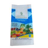 Дешевые цены на заводе PP тканый мешок риса соли для внесения удобрений