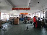 2017 Exposition de Shanghai pour la protection de gaz de Francfort Zhzf-300m 3D'ALIGNEMENT DES ROUES