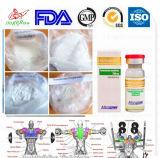 Пропионат тестостерона упорки испытания порошка увеличения мышцы высокой очищенности стероидный