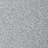 Rivestimento per pavimenti strutturato di lusso del PVC