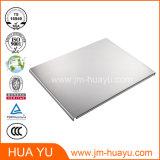 カスタマイズされたシート・メタルの製造のための中国OEMの工場