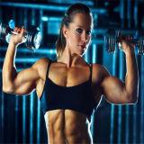 99.5% 손실 비만을%s 건강한 체중 감소 스테로이드 Orlistat