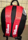 Wilson Sports de plein air en nylon Sac de Voyage Sac à dos Mochila