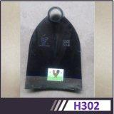 Tangshan Supplier B. Cock Brand smeedde de Schoffel van het Staal van de Spoorweg van de Landbouw H302