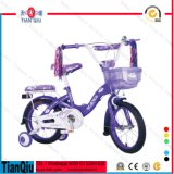최신 판매 2015년 아기 형식 세발자전거 아이들 자전거