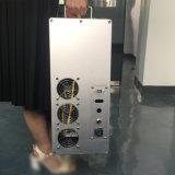 لين ليزر تأشير على مجوهرات/حلقة ساعة مصغّرة لين ليزر تأشير آلة سعر