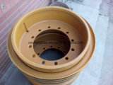 Yto Fton Lovol Yingxuan Zoomlion Rad-Ladevorrichtungs-Teile