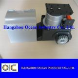 AC 240 / AC110V Abridor de portas deslizantes com CE