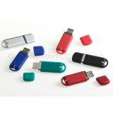 Los mejores regalos de la promoción del USB del mecanismo impulsor colorido del flash para usted
