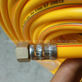 Good Quality 5 Layers High Presses Hose Spray in Agriculture